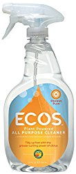 eco cleaner cruelty free