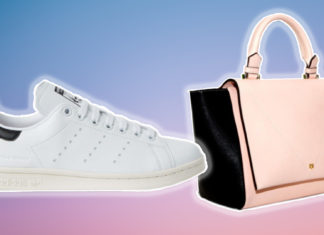 13 Luxury Vegan Leather Brands for Bag and Shoe Lovers
