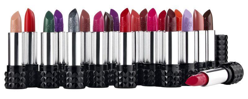 Kat Von D Beauty Launches Vegan Makeup Artist Program