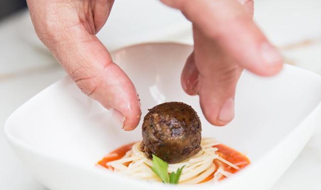 memphis meatball