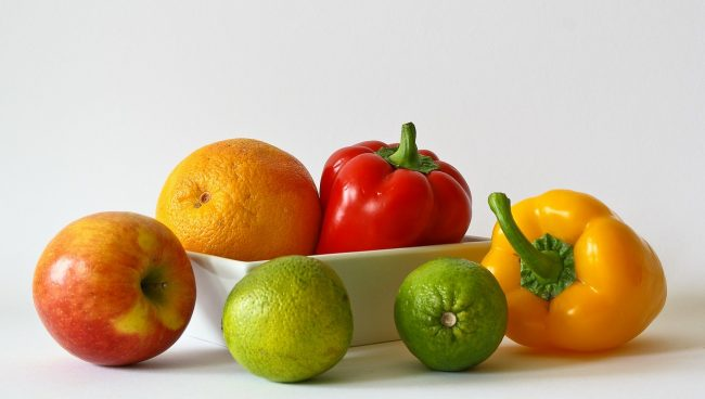 can all meat diet prevent scurvy