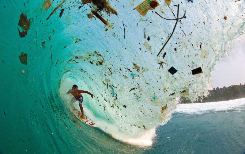 ocean-plastic-pollution