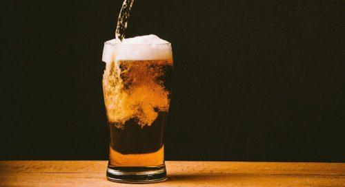Vegan German Beer Garden 5 Years in the Making Set to Open This Summer in Los Angeles