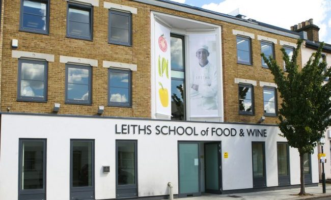 leiths-school-of-food