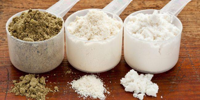 protein-powder-scoops