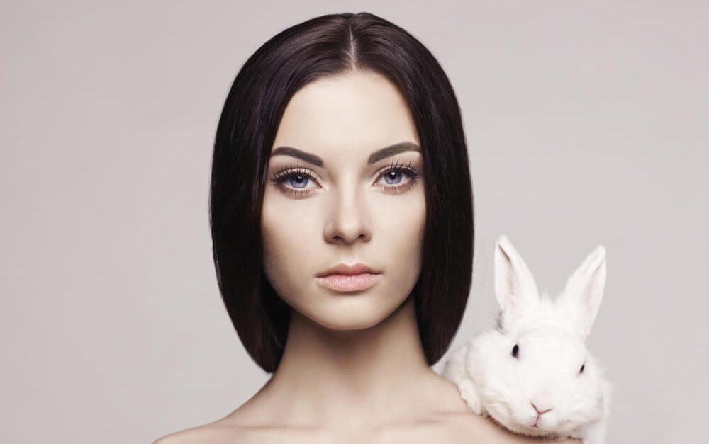 California Aims to Ban the Sale of Animal-Tested Cosmetics