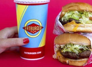 fatburger daiya cheese