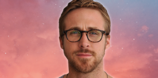Is Ryan Gosling Secretly a Vegan Animal Rights Activist?