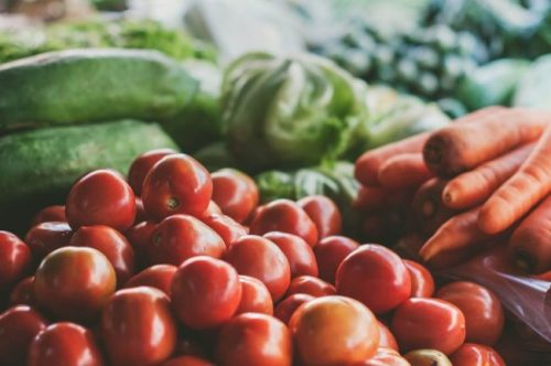 Sustainable Market The Ugly Carrot to Bring Organic Farm-to-Table Veg Food to Mississippi