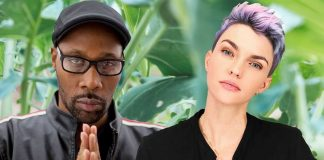 51 Celebrities Who Are Vegan For Life