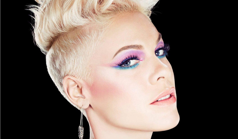 P Nk S Former Makeup Artist Opens Vegan