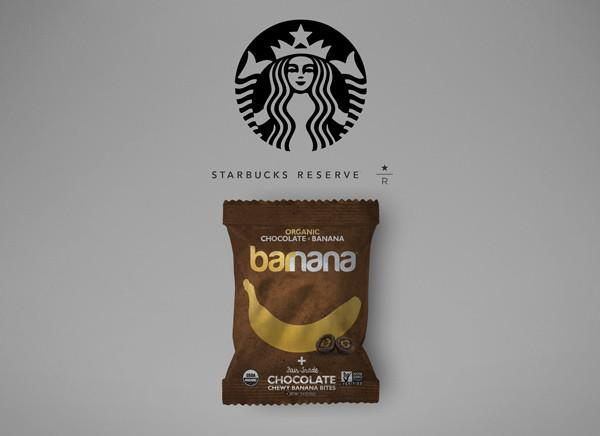 This Little Known Starbucks Vegan Snack is Also Combatting Food Waste