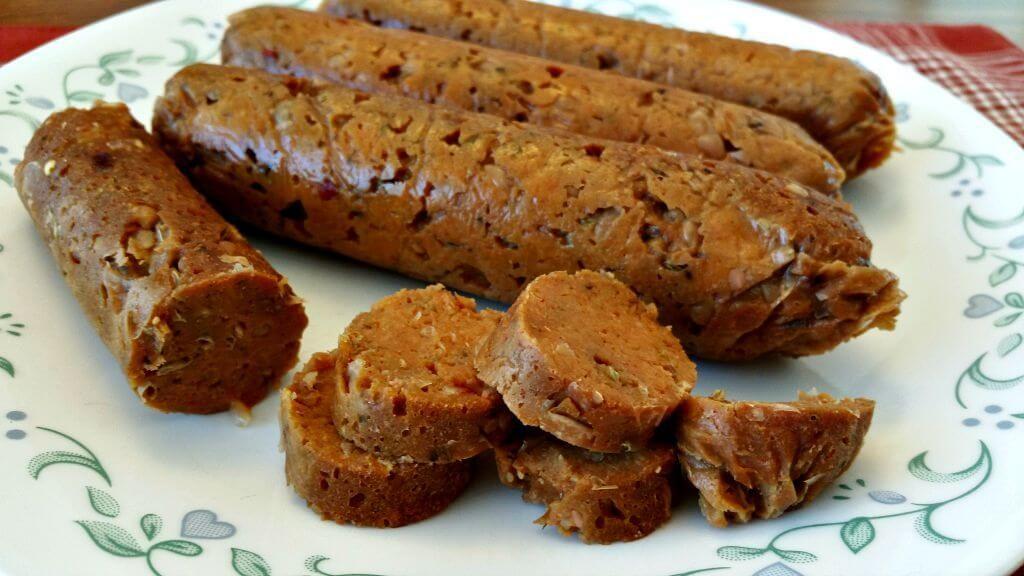 Vegan Butcher Shop Opens in Midwest