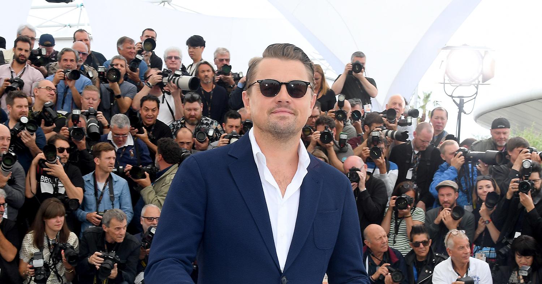 Leonardo DiCaprio's Popular Vegan Snack Brand on Track to Reach $100M Value