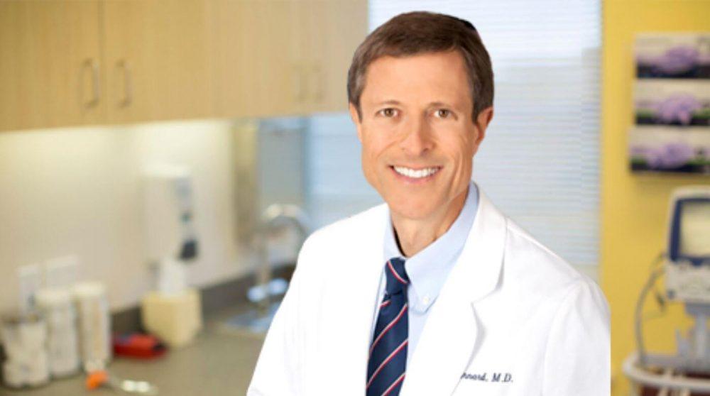dr. neal barnard-large