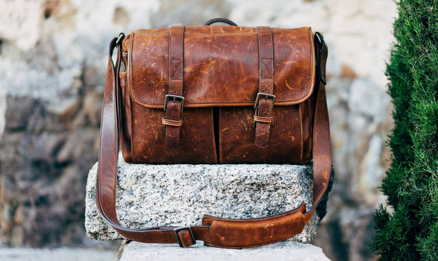 Vegan Biotech Company Modern Meadow Poised to Disrupt $100 Billion Leather Industry