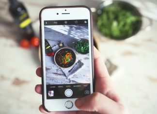 7 Apps That Make Vegan Life Easier Than Ever Before