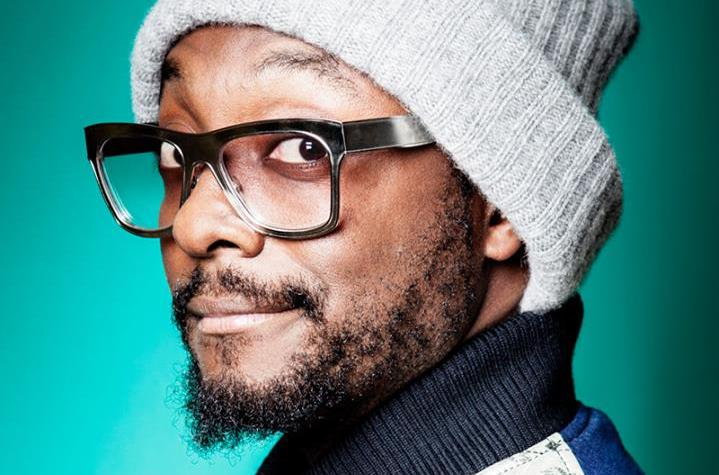 New Vegan Will.i.am Attend 'Game Changers' Sundance Premiere