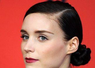Rooney Mara Launches Elegant Vegan Fashion Line