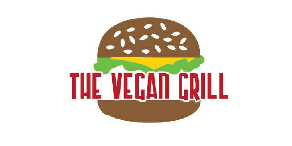 Vegan Fast Food Stall Coming To Popular London Market