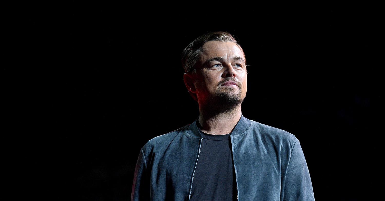 Leonardo DiCaprio Invests in Green Hotel in Vegan Capital of the World