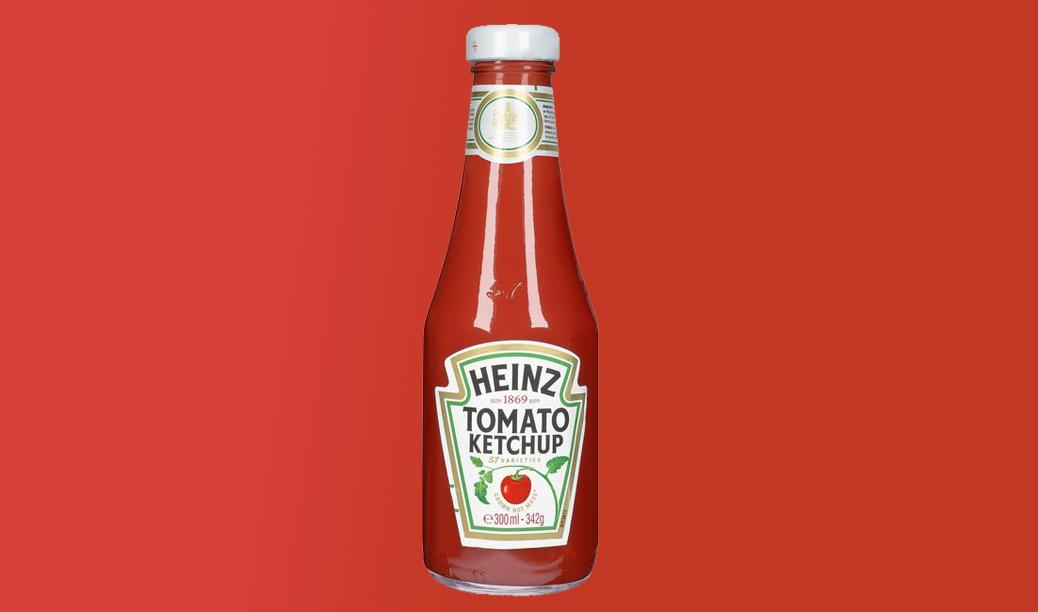 Kraft Heinz to Center Investments on 'Disruptive' Plant-Based Start-Ups