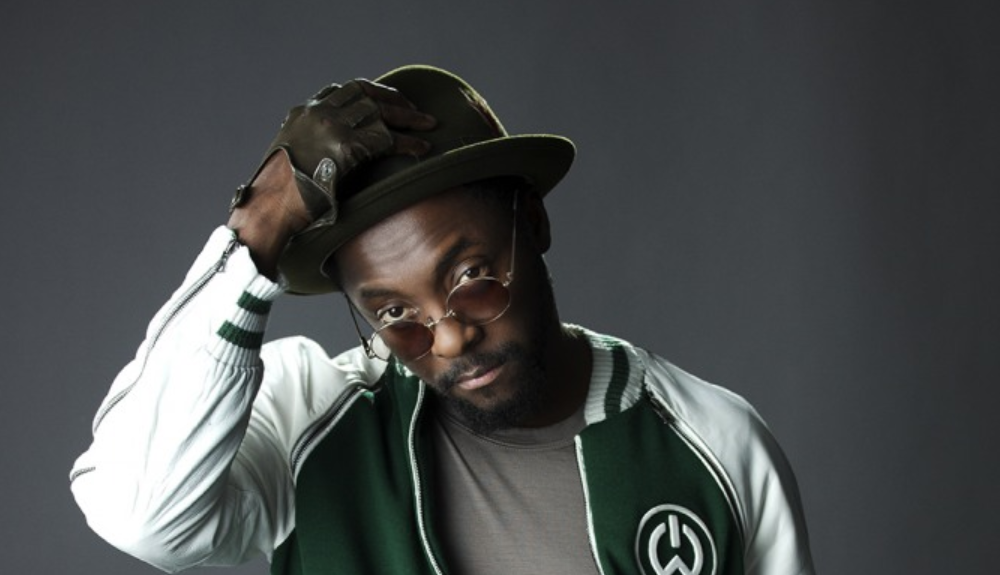 Vegan Celeb Will.i.Am Credits Plant Based Diet For Even More Health Improvement
