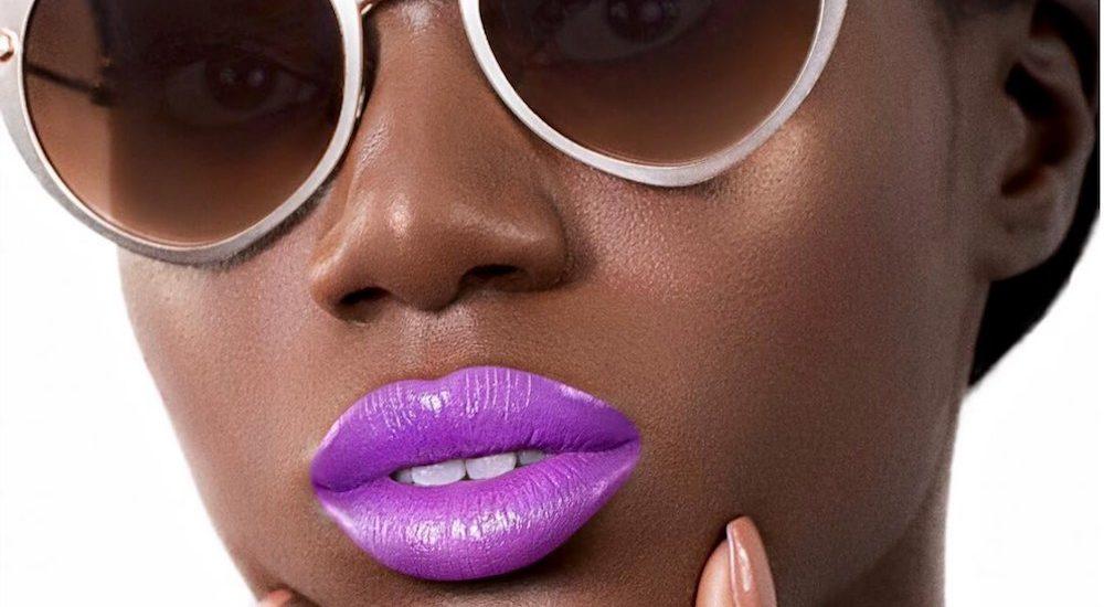 Lipsticks Feature