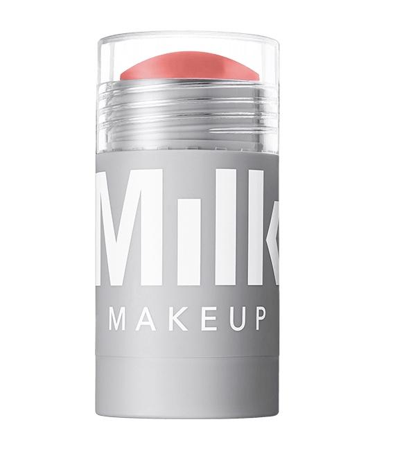 Milk makepu