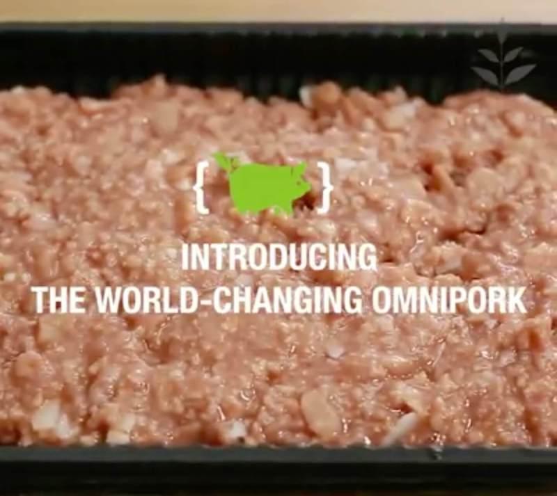 OmniPork Video