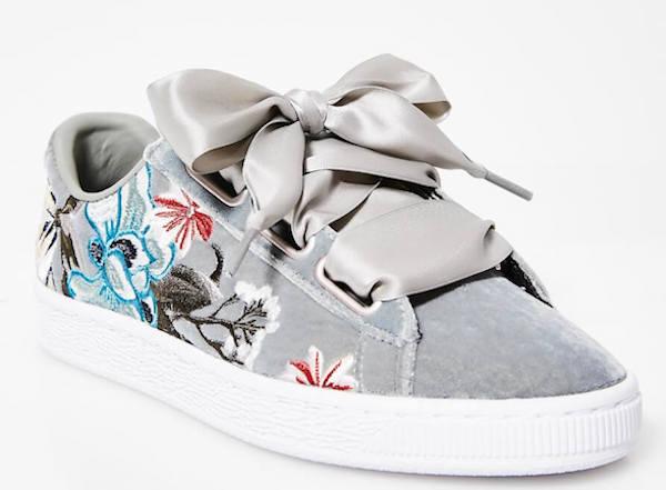7 Perfect Vegan Sneaker Brands for Women
