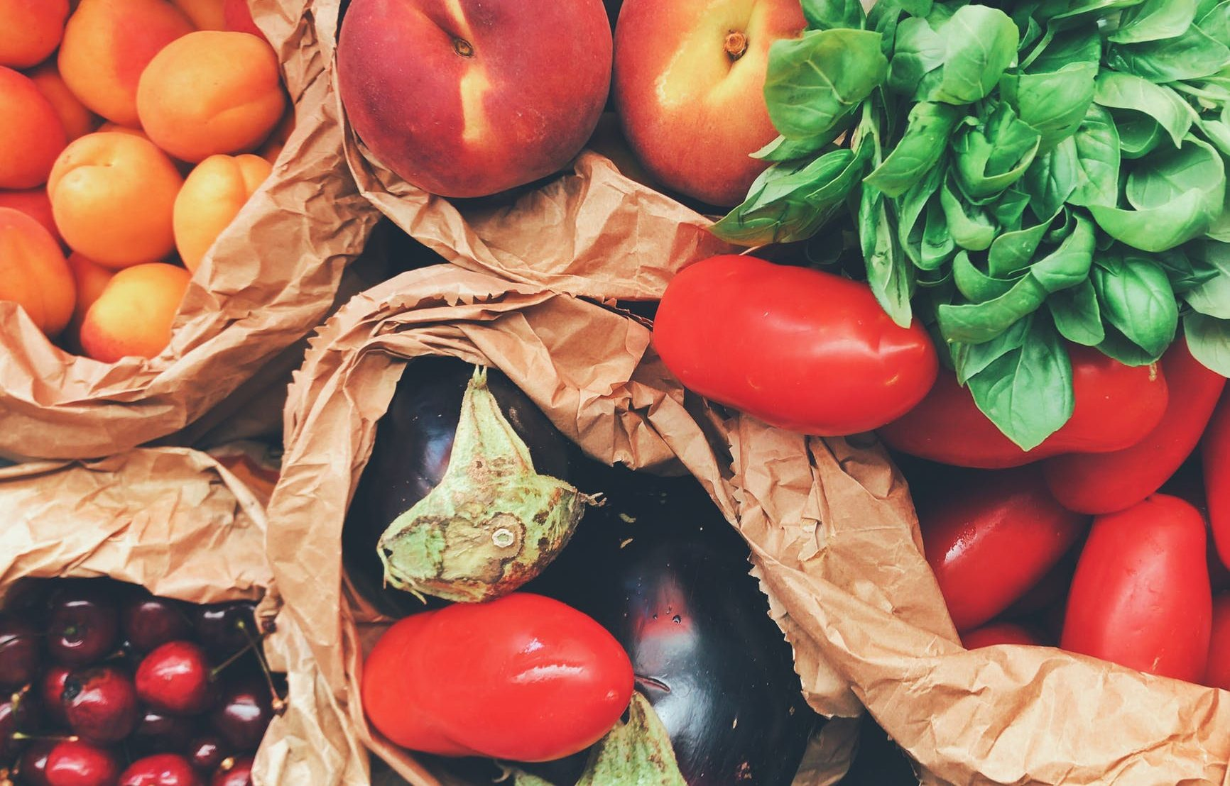 neuropathy and plant based diet
