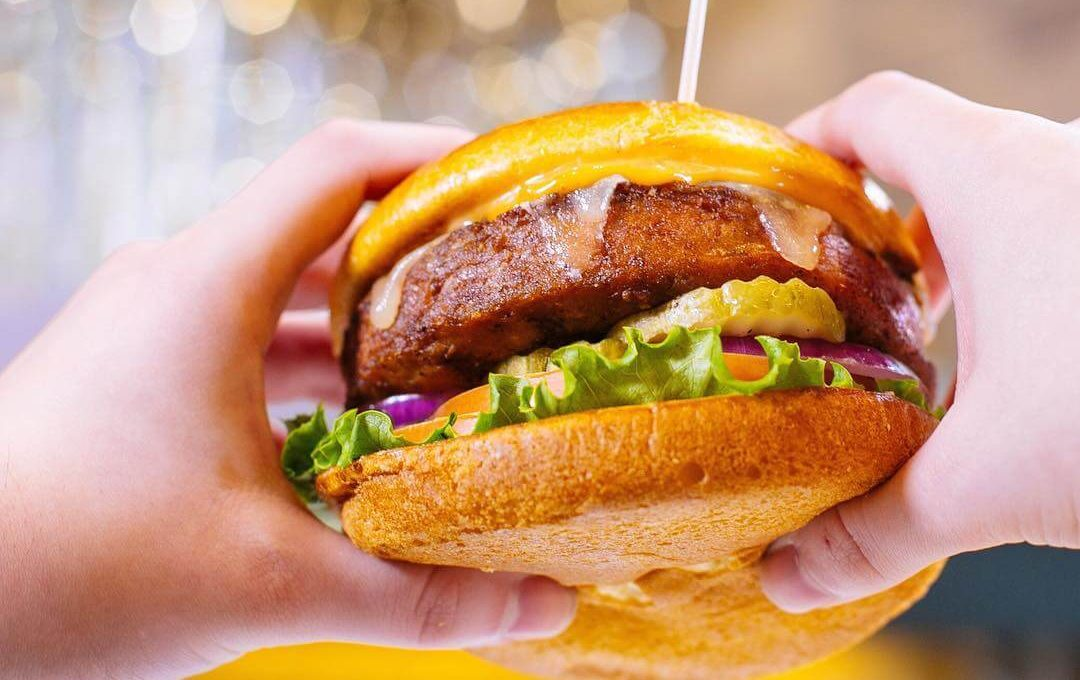 Beyond Meat Set to Become First Vegan Meat Producer to Launch IPO