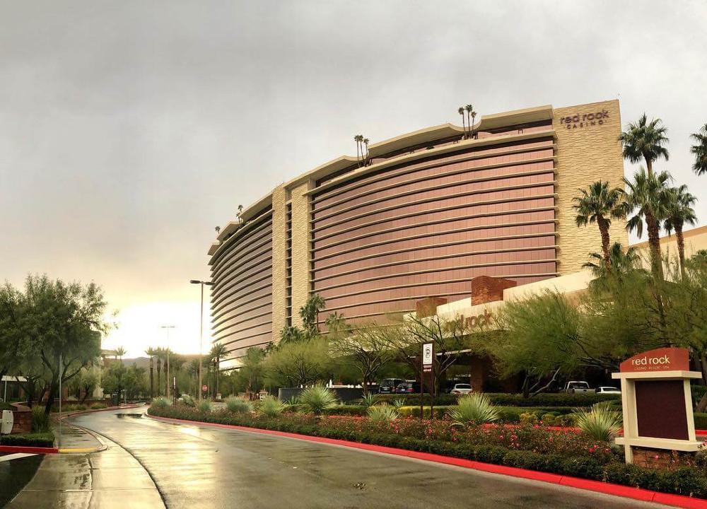 Las Vegas Casino Adds More Vegan Options to the Menu Due to High Demand