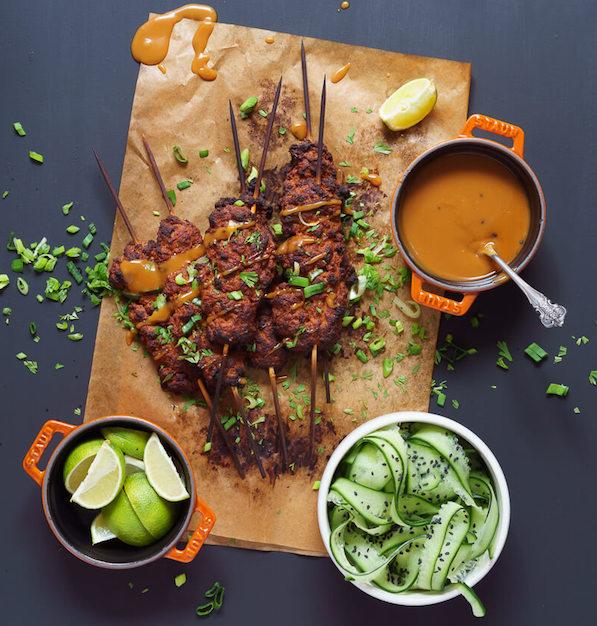 Food Solution Kebabs-2