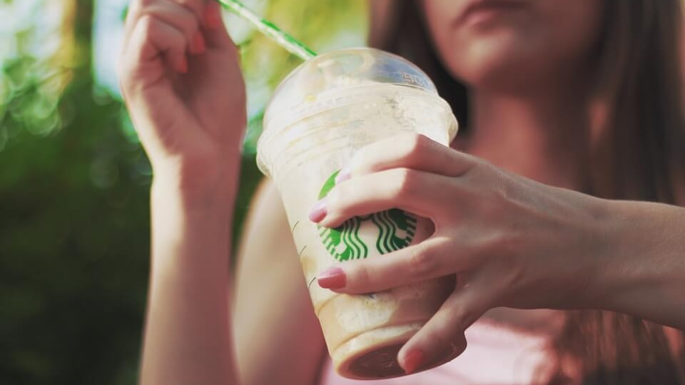 Starbucks has announced the launch of two new vegan cold brew coffee smoothies, featuring a pea protein blend and sweetened with a banana-date mix.