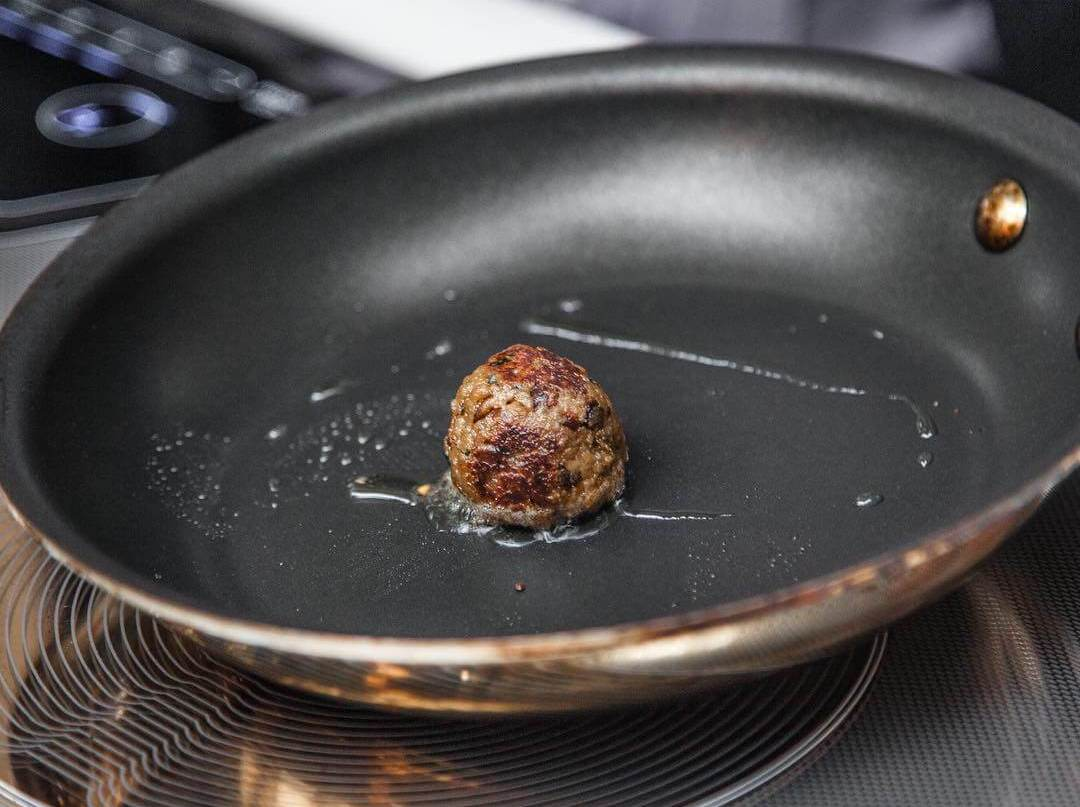 Clean Meat Could Achieve Price Parity With Traditional Meat By 2020