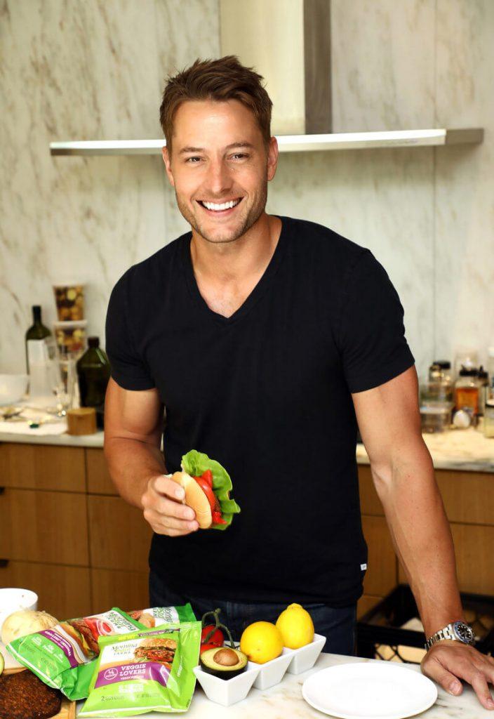 MorningStar Farms Launches 2 New Vegan Burgers