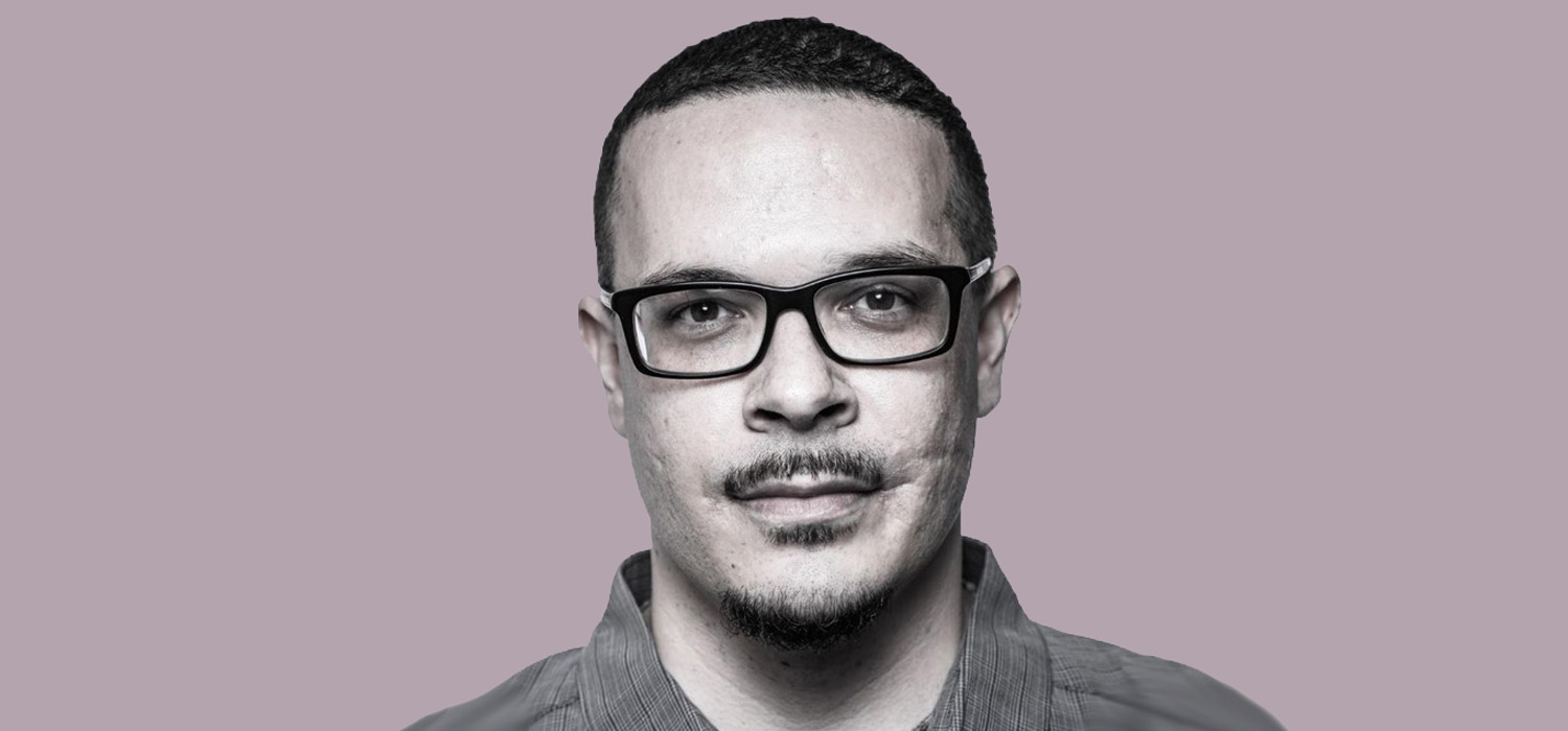 Vegan Civil Rights Activist Shaun King Speaks Out Against Medical Dog Testing