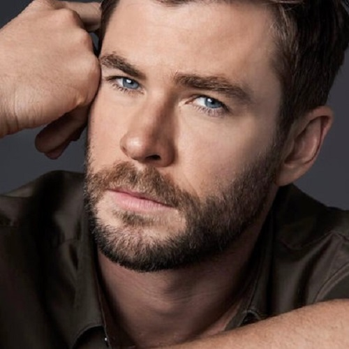 10 Cast Members of 'The Avengers' Are Vegan or Vegetarian