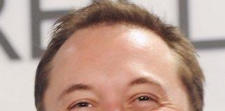 Elon_Musk_(3018710552) Cropped