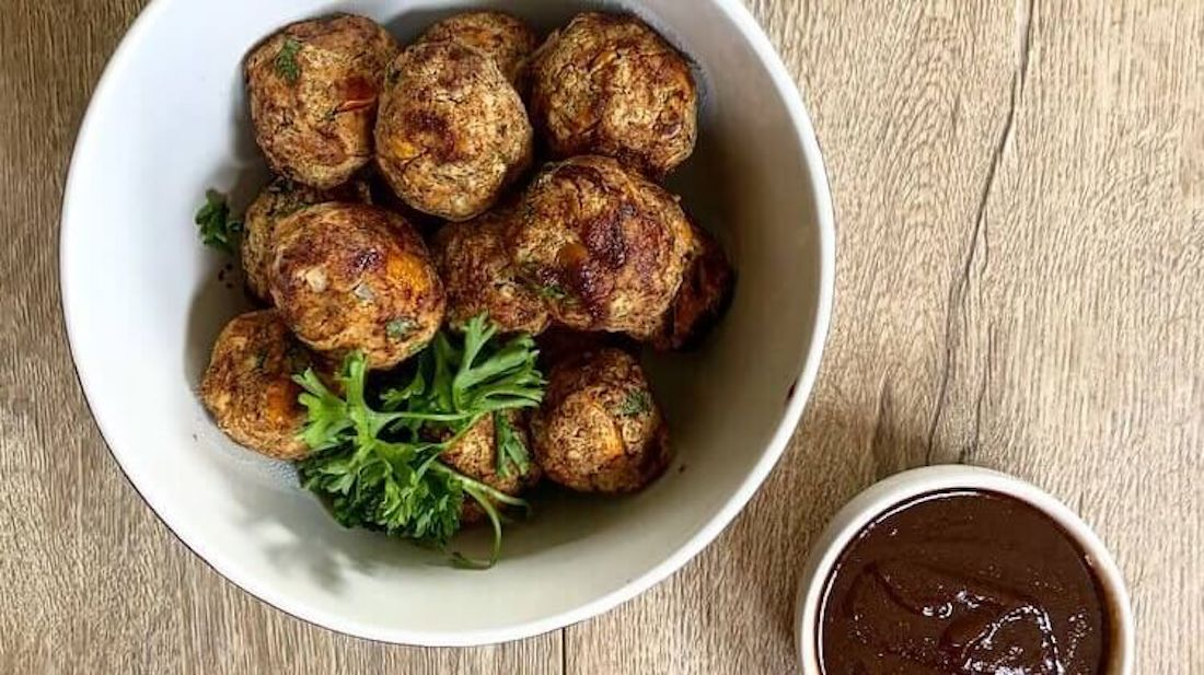 erk Meatballs 2 Cropped-2