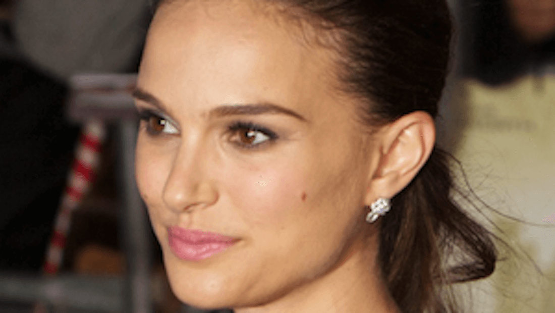 Natalie_Portman_Thor_2_cropped Cropped
