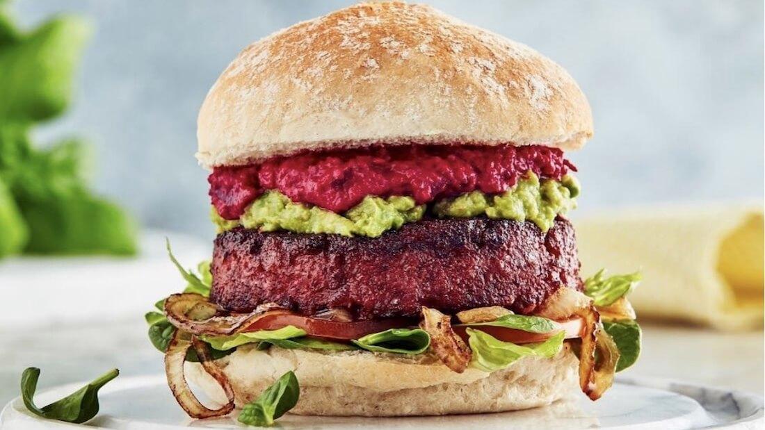 No Bull Burger Cropped-2