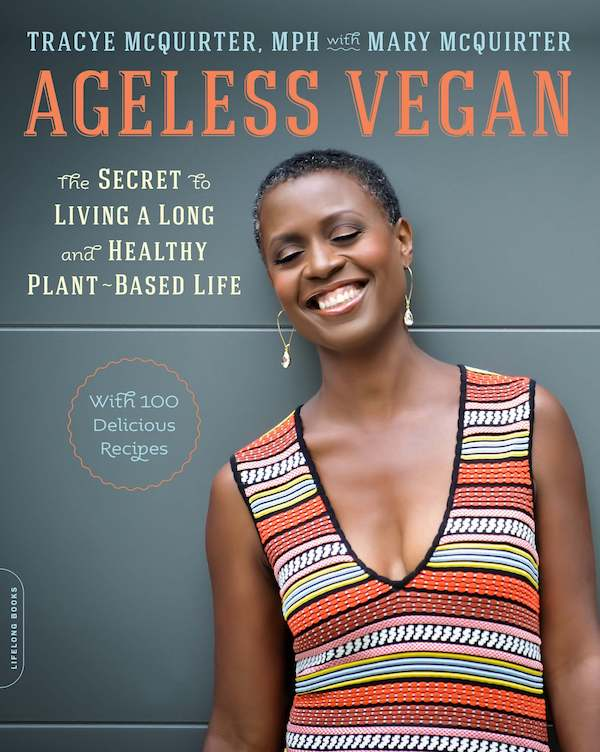 ageless vegan-2