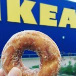 IKEA UK Has Vegan Doughnuts, Ice Cream, Hot Dogs and Caviar