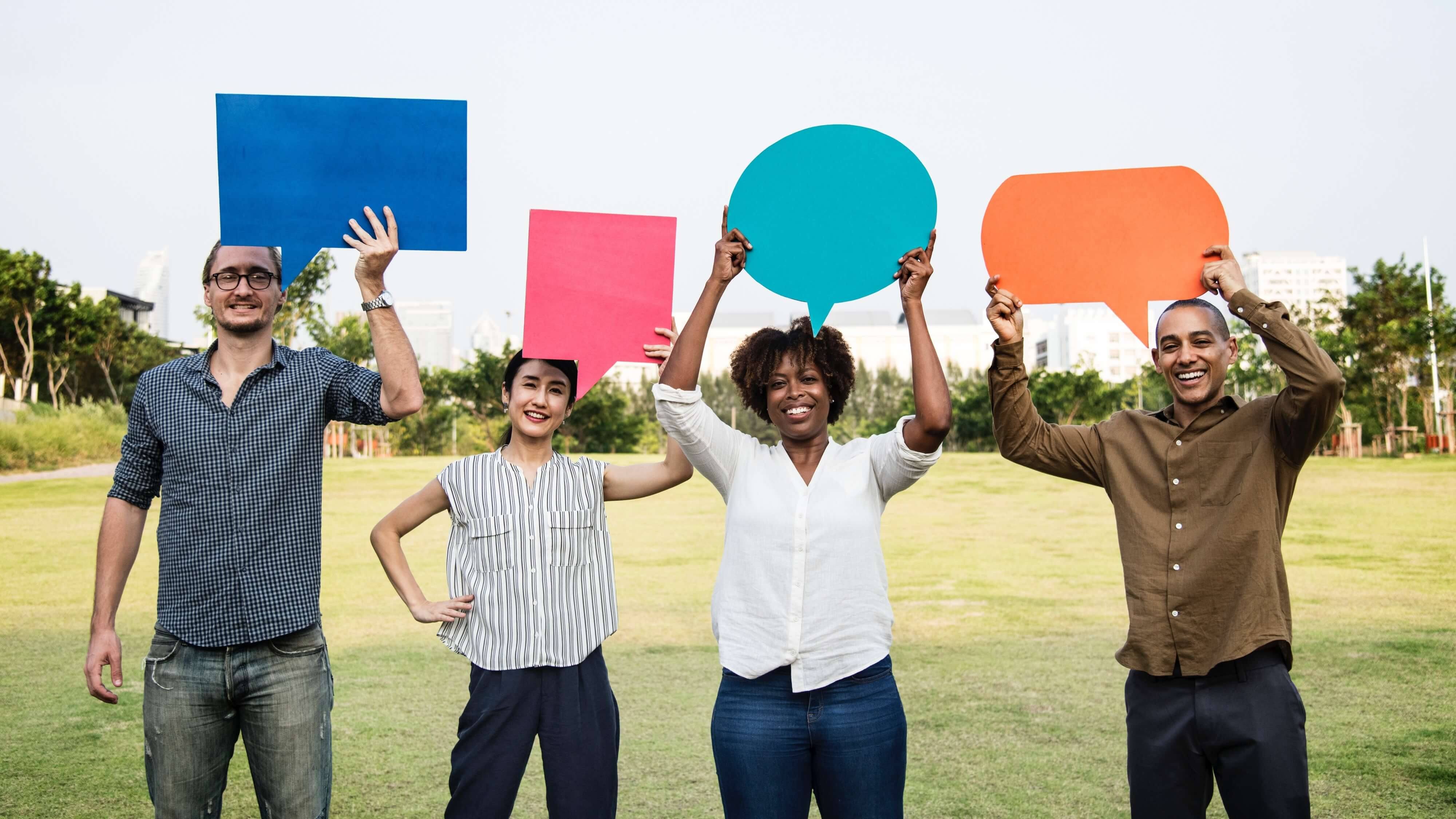 LIVEKINDLY Launches Vegan Volunteer Jobs with New Internship Program