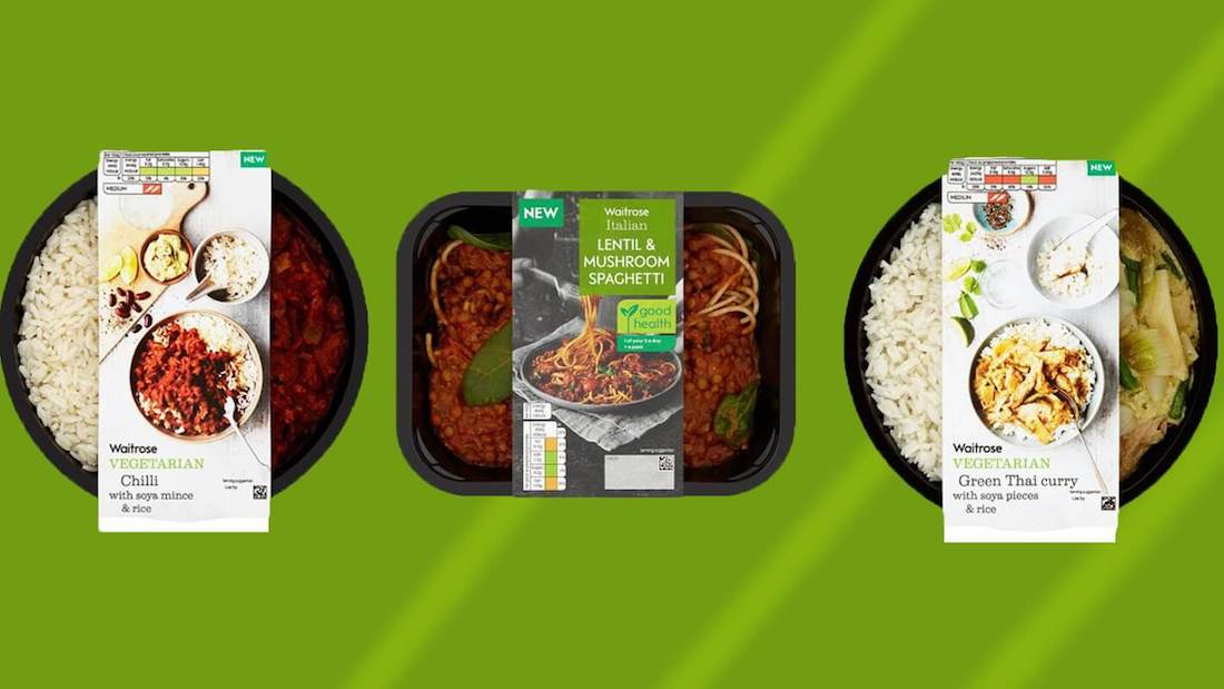 plantbased waitrose Cropped (1)