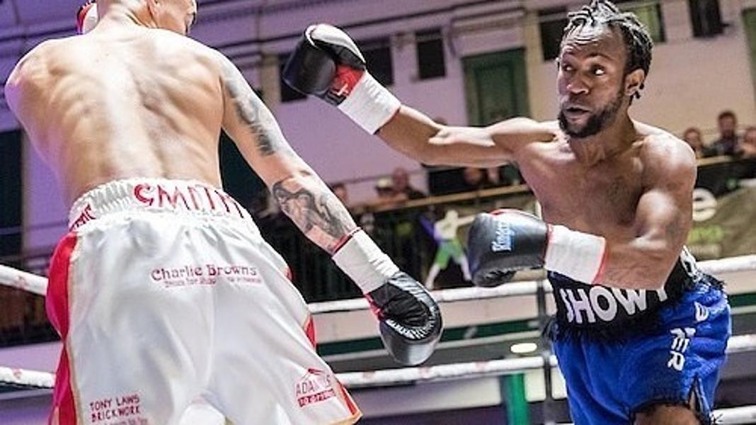 reiss taylor boxer vegan