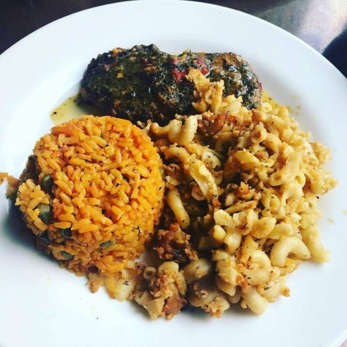 seasoned vegan soul food (1)